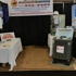 Roy Rogers Heating & Air LLC