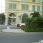 Grossman Roth, P.A. - Coral Gables, FL