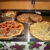 I Love NY Pizza - CLOSED