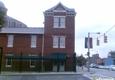 Fulton St Warehouse B & O Rlrd - Baltimore, MD