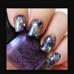VIP Nails & Spa
