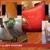 Furniture Medic by Jeff Hughes