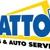 Gatto's Tire & Auto Service