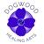 Dogwood Healing Arts