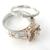 Merida Fine Custom Jewelry