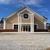 Goodes Grove Baptist Church