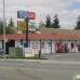 Superior Gas & Auto Wash Inc