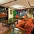 Holiday Inn Express Winston Salem