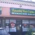 Amazing Thai Cuisine Inc.