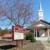 Ben Hill Christian Church