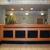 Quality Inn Tech Center