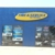 Parker Custer Tire & Service, Inc.