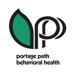 Portage Path Behavioral Health North Summit Office