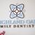 Highland Oaks Family Dentistry - Dentist Keller 76248