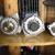 CMK Starter & Alternator Rebuild, LLC