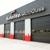 Safelite AutoGlass - Rockford