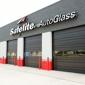 Safelite AutoGlass - Riverdale, GA