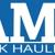 AMI Junk, Scrap & Hauling