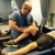 Balanced Physical Therapy And Wellness LLC