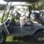 D/C Golf Carts