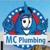 MC Plumbing LLC