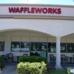 Waffleworks Hollywood