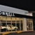 McConnell Buick GMC