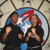 Karate Team USA