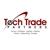 Tech Trade Partners Inc