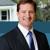 Blevins Dentistry: Todd Blevins, DMD