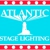 Atlantic Stage Lighting