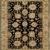 Persepolis Rugs