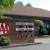 AAA Salem Service Center