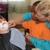 Affordable Hair Salon