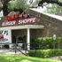 Billy T's Burger Shoppe - CLOSED