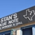 Stan's Blue Note