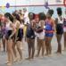 LA School Of Gymnastics