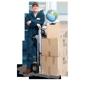 Key City Moving & Storage - Dubuque, IA