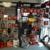 T C Lawn Equipment. Sales & Svcs