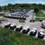 Harbor Links Golf Course