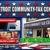 Detroit Community Tax Center