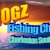 Topdogz  Fishing Charters