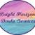 Bright Horizon Doula Services