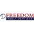 Freedom Family Dentistry