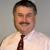John Crellin - Prudential Financial
