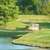 Nashville Golf And Athletic Club