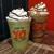 Hang 10 Yogurt & Coffee