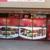 Sabri Foods - CLOSED