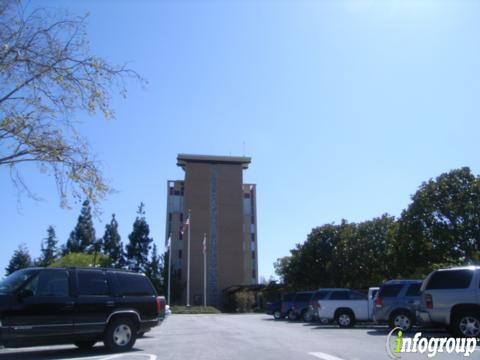Newark california escorts Stockton Escorts - Stockton Female Escorts - Female Escorts in Stockton - California Call Girls
