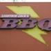 Lightnin Jacks BBQ